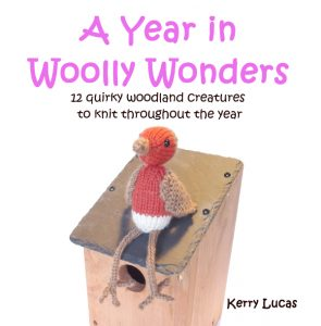Woolly Wonders