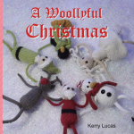 A Woollyful Christmas