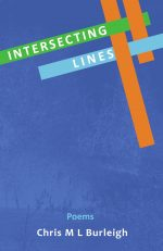 intersecting lines cover